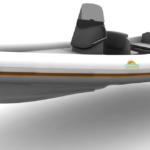 Sunshine Boat 585 Sunshine 585 4