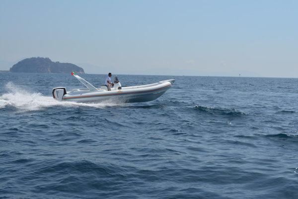 Sunshine Boat 745 1dsc 0397