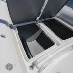 Sunshine Boat 745 Dsc0022