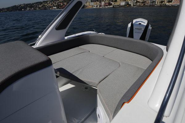 Sunshine Boat 745 Dsc0028
