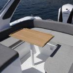 Sunshine Boat 745 Dsc0053