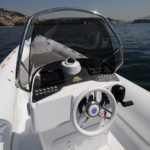 Sunshine Boat 745 Dsc0090