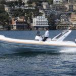 Sunshine Boat 745 Dsc0304