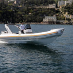 Sunshine Boat 745 Dsc0313