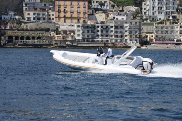Sunshine Boat 745 Dsc0321