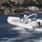 Sunshine Boat 745 Dsc0329