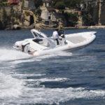 Sunshine Boat 745 Dsc0336