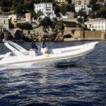 Sunshine Boat 745 Dsc8316