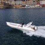 Sunshine Boat 745 Img 9420