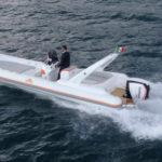 Sunshine Boat 745 Img 9422