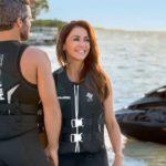 Seadoo Gti Sport Wake 170 Noleggio Vendita Lago Di Garda 9