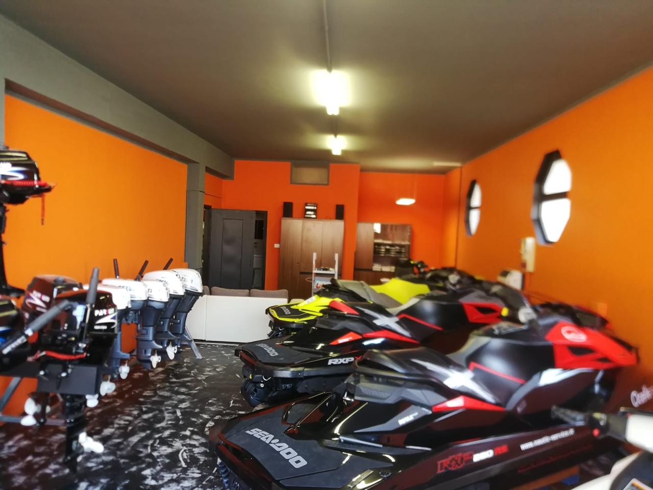 Nautic Service Lago Di Garda Photo 2020 04 09 17 46 35