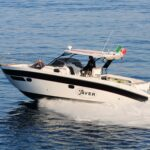 Saver 330 Walkaround Nautic Service Lago Di Garda Dsc 1298