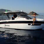 Saver 330 Walkaround Nautic Service Lago Di Garda Dsc 1375