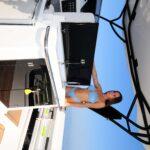 Saver 330 Walkaround Nautic Service Lago Di Garda Lavello Con Francesca2