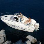 Saver 590 Cabin Nautic Service Lago Di Garda 001