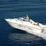 Saver 590 Cabin Nautic Service Lago Di Garda 016