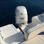 Saver 590 Cabin Nautic Service Lago Di Garda Pozzetto Antiriflusso