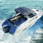 Saver 650 Cabin Sport Nautic Service Lago Di Garda Foto Grande 850x565