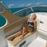 Saver 690 Cabin Sport Nautic Service Lago Di Garda Chaise Longue4