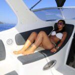 Saver 750 Cabin Sport Nautic Service Lago Di Garda Chaise Longue2