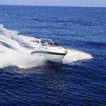 Saver 750 Cabin Sport Nautic Service Lago Di Garda Dsc0938