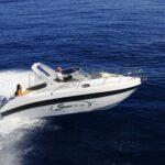 Saver 750 Cabin Sport Nautic Service Lago Di Garda Dsc0942