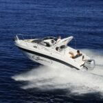 Saver 750 Cabin Sport Nautic Service Lago Di Garda Dsc0956