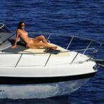 Saver 750 Cabin Sport Nautic Service Lago Di Garda Dsc0959