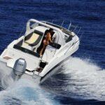 Saver 750 Cabin Sport Nautic Service Lago Di Garda Dsc0988