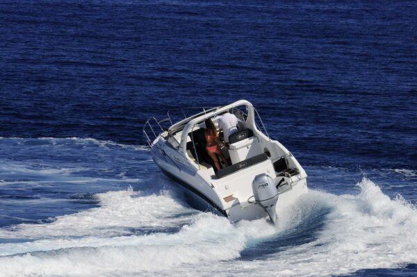 Saver 750 Cabin Sport Nautic Service Lago Di Garda Dsc1000