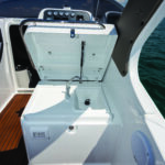 Saver 830 Cabin Efb Nautic Service Lago Di Garda Saver Cabin12