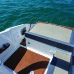 Saver 830 Cabin Efb Nautic Service Lago Di Garda Saver Cabin4