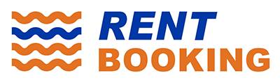 Rent Booking